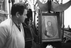 [Jean-Louis Bonnard (1824-1852), prêtre missionnaire]