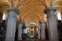 Eglise Notre-Dame-de-l'Assomption, Conflans