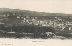 Frontenas (Rhône)