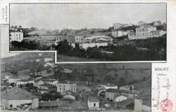 Bibost (Rhône)
