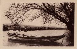 Bourg-Saint-Andéol (Ardèche) : Une jolie échappée sur le Rhône