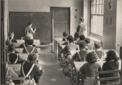 Comité commun pour l'hygiène de l'enfance, Lyon