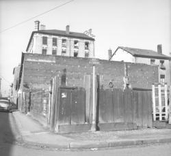 Rue Hector Berlioz