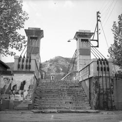 [Pont de Tournon-sur-Rhône]