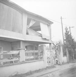 Catastrophe de Feyzin