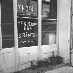 Humour à Lyon
