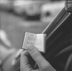 [Le livre et la lecture à Lyon]