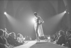 Christiane Sibellin : Elue miss France 1965
