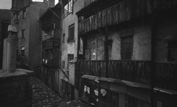 Espaces Urbains : Lyon -- Aspects de la Vie Lyonnaise