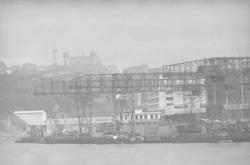 Le Port Rambaud