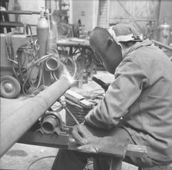 Mouvements ouvriers