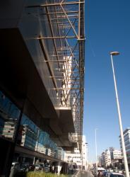 [Immeuble Le Velum (direction régionale d'EDF)]