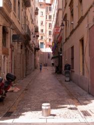 Rue Sainte-Marie-des-Terreaux