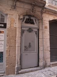 6, rue Sainte-Marie-des-Terreaux