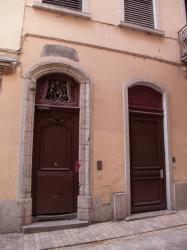 4, rue Sainte-Marie-des-Terreaux