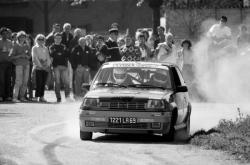 [12e Rallye automobile Bresse-Bugey (1989)]