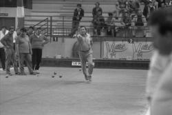 [77e tournoi bouliste de Pentecôte (1989)]