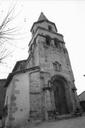[Musée diocésain d'art sacré de Mours-Saint-Eusèbe]