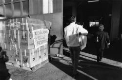 [Aide humanitaire pour la Roumanie (EquiLibre)]