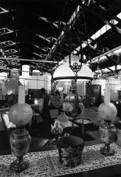 [Salon national des antiquaires européens (1992)]