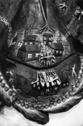 """[""""Les titres-catastrophes du 20 heures"""", par Didier Gorgone]"""