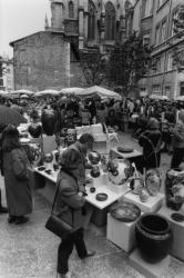 [Les Tupiniers du Vieux-Lyon (1991)]