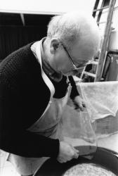 [Henri Dupuis, Meilleur ouvrier de France (M.O.F., 1968)]
