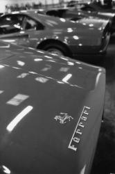 [Exposition-vente de véhicules de collections]
