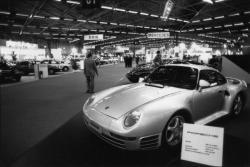 [Salon de l'automobile de Lyon (1989)]