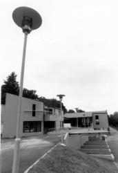 [Collège Françoise-Dolto à Chaponost (Rhône)]