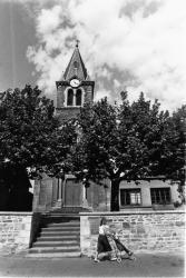 [Eglise de Dommartin (Rhône)]