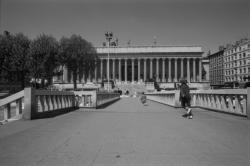 [Palais de justice de Lyon]