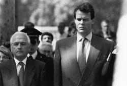 [Journée nationale du souvenir de la Déportation (1992)]