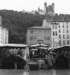 [13e Brocante du Vieux-Lyon]