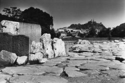 [Site archéologique de Saint-Romain-en-Gal]