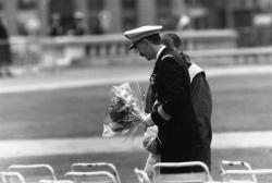 [Commémoration de l'Armistice du 11 novembre 1918]