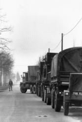 [68e Régiment d'artillerie de La Valbonne]
