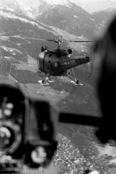 [5e Groupement d'hélicoptères légers de Lyon-Corbas]