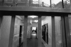 [Galerie Le Réverbère (Lyon)]