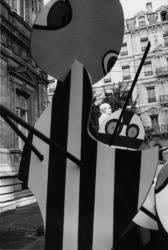 [Octobre des arts (1987)]