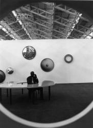 [1re Biennale d'art contemporain de Lyon (1991)]