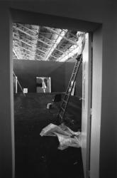 [1re Biennale d'art contemporain de Lyon (1991)]