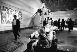 [Salon d'automne de Lyon (1987)]