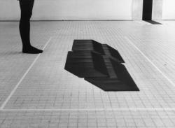 [Exposition Marc Borjon à l'Ecole des beaux-arts de Valence]