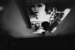 [Exposition Boltanski à la Maison de la Culture de Saint-Etienne]