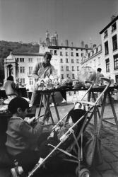 [Les Tupiniers du Vieux-Lyon (1986)]