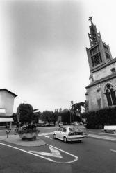 [Eglise Saint-Pierre à Anse (Rhône)]