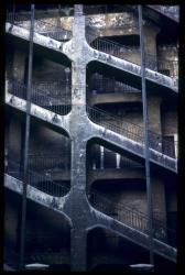 Immeuble des Voraces