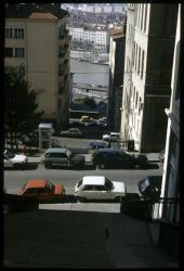 Rue François-Grognard
