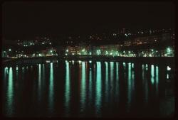 8 décembre 1978 : la Saône